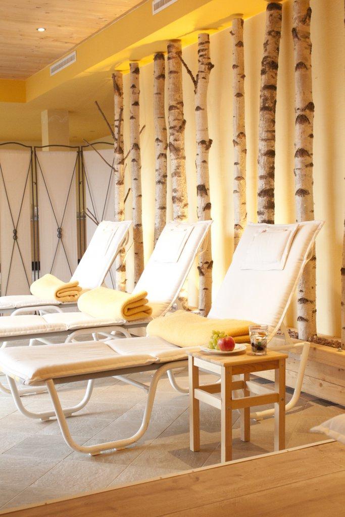 Wellnessurlaub in der eifel wellnesshotel kastenholz for Design hotel in der eifel
